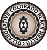 Colorado Black Health Collaborative (CBHC)
