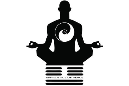 Apprentice of Peace (AOP)