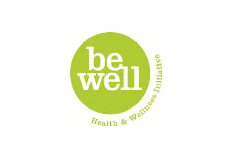 be well Health and Wellness Initiative