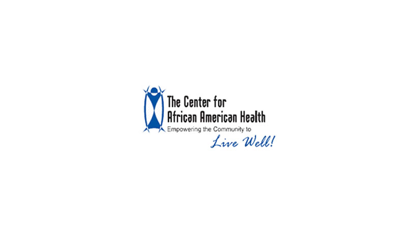 Center for African American Health (CAAH)