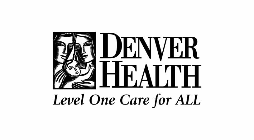 Denver Health – Gipson Eastside Family Health Center