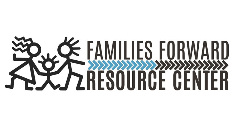 Families Forward Resource Center (FFRC)