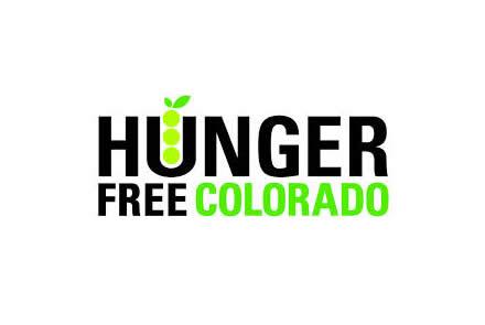 Hunger Free Colorado