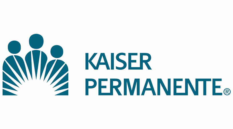 Kaiser Permanente – East Denver Medical Clinic