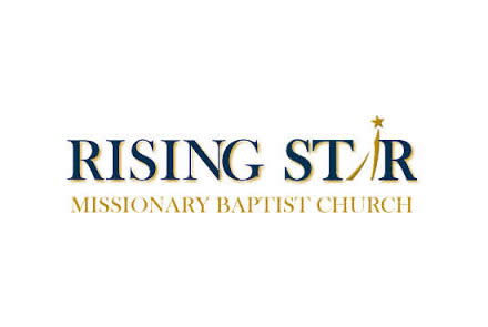 Rising Star Baptist Church Health Ministry