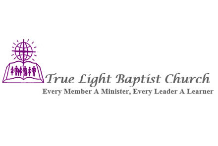 True Light Baptist Church Health Ministry