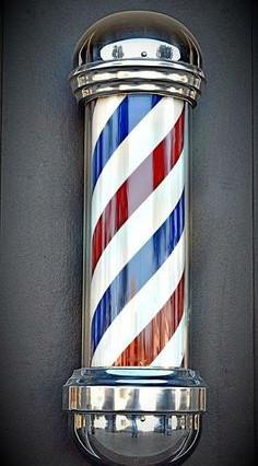 Barbershop / Salon Health Outreach