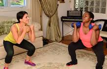 The Importance of Good Form While Exercising