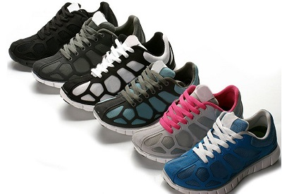Do Your Homework Before Buying Your Next Best Pair of Athletic Running Shoes