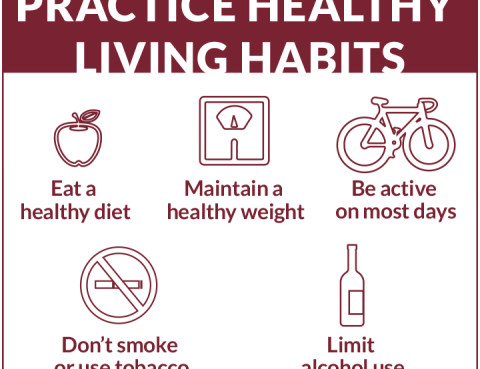 Start Getting Your HEALTH ON!