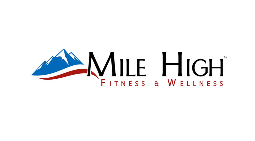 Mile High Fitness (MHF)