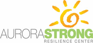 Aurora Strong Resilience Center