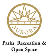 Parks, Recreation & Open Space (PROS) – City of Aurora