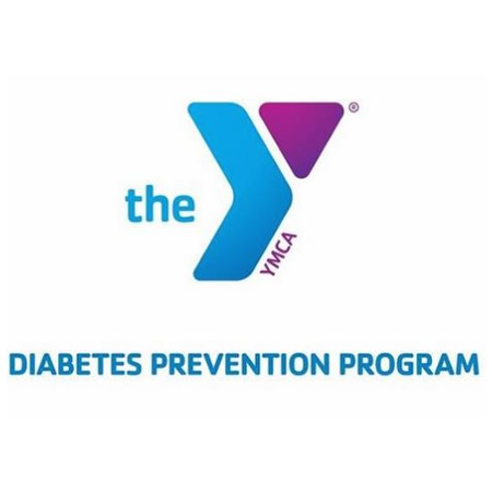 YMCA of Metropolitan Denver – Diabetes Prevention Program