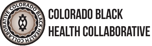 Colorado Black Health Collaborative (CBHC)